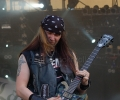BlackLabelSociety (11)