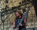 BlackLabelSociety (19)