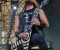 BlackLabelSociety (9)
