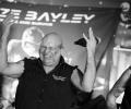 Blaze Bayley - Parma 2017 - ph Flavio Pescini (12)