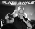 Blaze Bayley - Parma 2017 - ph Flavio Pescini (13)
