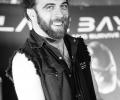 Blaze Bayley - Parma 2017 - ph Flavio Pescini (35)
