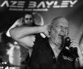 Blaze Bayley - Parma 2017 - ph Flavio Pescini (36)