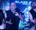 Blaze Bayley - Parma 2017 - ph Flavio Pescini (48)