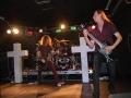 Candlemass (11)