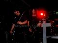 Candlemass (17)