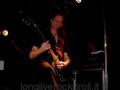 Candlemass (2)
