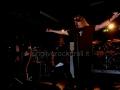 Candlemass (4)