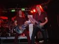 Candlemass (5)