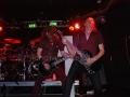 Candlemass (6)