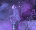 Cradle of Filth (1)