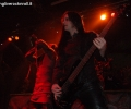 Cradle of Filth (11)