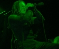 Cradle of Filth (14)