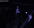 Cradle of Filth (15)
