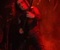 Cradle of Filth (16)
