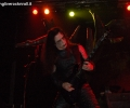 Cradle of Filth (17)