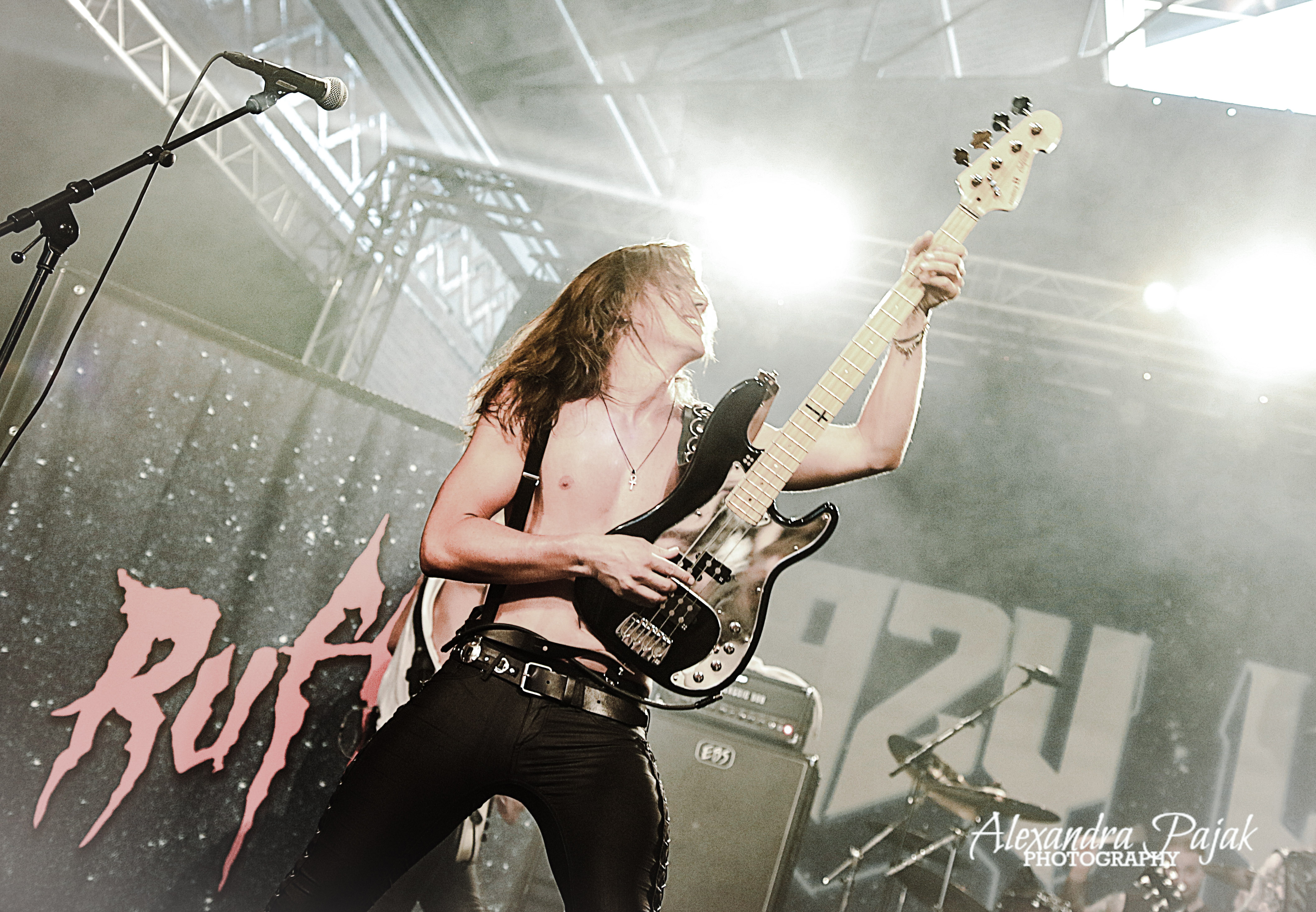 Crazy Lixx - Malmo 2018 ph Alexandra Pajak (46)
