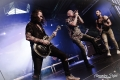 Melodic Rock Fest Scandinavia - Malmo 2018 - ph Alexandra Pajak (1)