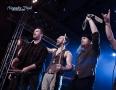 Melodic Rock Fest Scandinavia - Malmo 2018 - ph Alexandra Pajak (10)