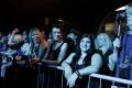 Melodic Rock Fest Scandinavia - Malmo 2018 - ph Alexandra Pajak (13)