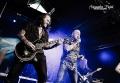 Melodic Rock Fest Scandinavia - Malmo 2018 - ph Alexandra Pajak (2)