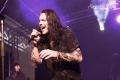 Melodic Rock Fest Scandinavia - Malmo 2018 - ph Alexandra Pajak (24)