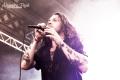 Melodic Rock Fest Scandinavia - Malmo 2018 - ph Alexandra Pajak (25)
