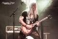 Melodic Rock Fest Scandinavia - Malmo 2018 - ph Alexandra Pajak (36)