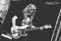 Melodic Rock Fest Scandinavia - Malmo 2018 - ph Alexandra Pajak (40)