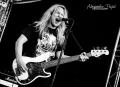 Melodic Rock Fest Scandinavia - Malmo 2018 - ph Alexandra Pajak (45)