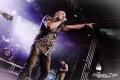 Melodic Rock Fest Scandinavia - Malmo 2018 - ph Alexandra Pajak (5)