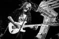 Melodic Rock Fest Scandinavia - Malmo 2018 - ph Alexandra Pajak (53)