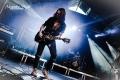Melodic Rock Fest Scandinavia - Malmo 2018 - ph Alexandra Pajak (6)