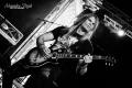 Melodic Rock Fest Scandinavia - Malmo 2018 - ph Alexandra Pajak (60)