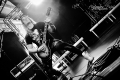 Melodic Rock Fest Scandinavia - Malmo 2018 - ph Alexandra Pajak (65)