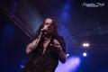 Melodic Rock Fest Scandinavia - Malmo 2018 - ph Alexandra Pajak (8)