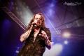 Melodic Rock Fest Scandinavia - Malmo 2018 - ph Alexandra Pajak (9)