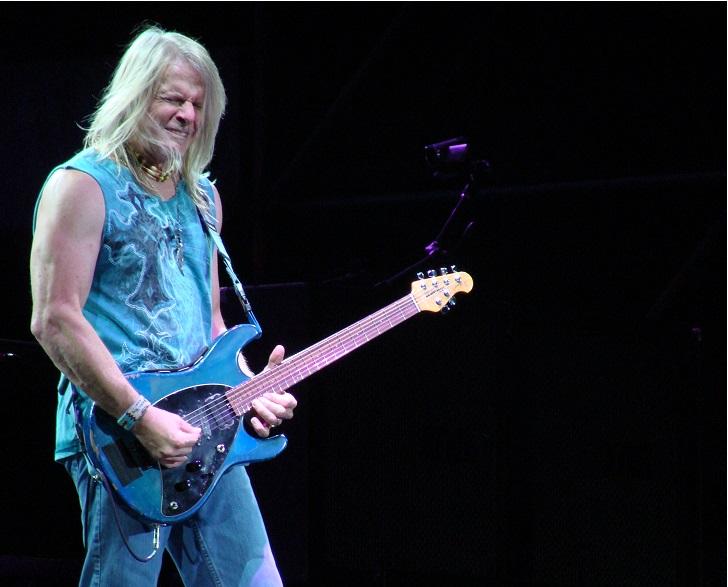 Deep Purple RE 2010 (10)