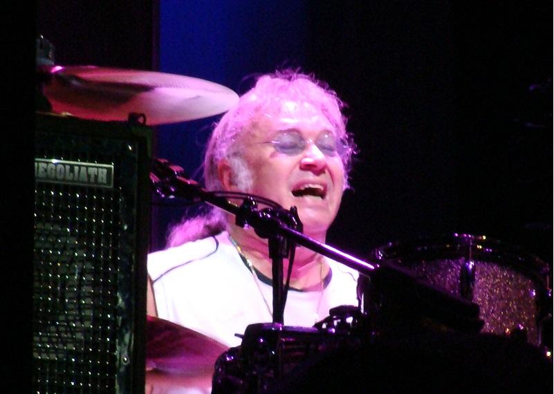 Deep Purple RE 2010 (11)
