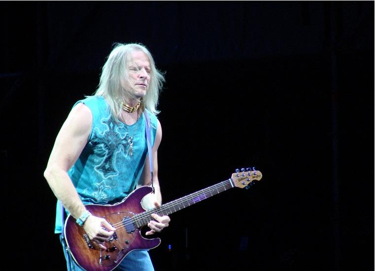 Deep Purple RE 2010 (14)