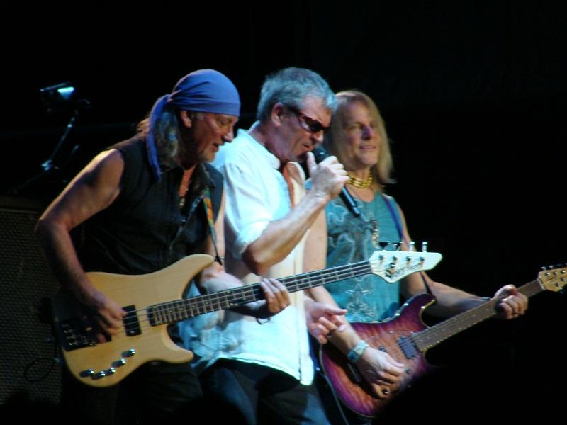 Deep Purple RE 2010 (15)