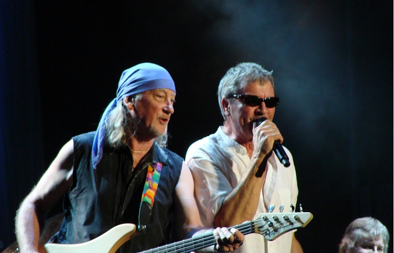Deep Purple RE 2010 (16)