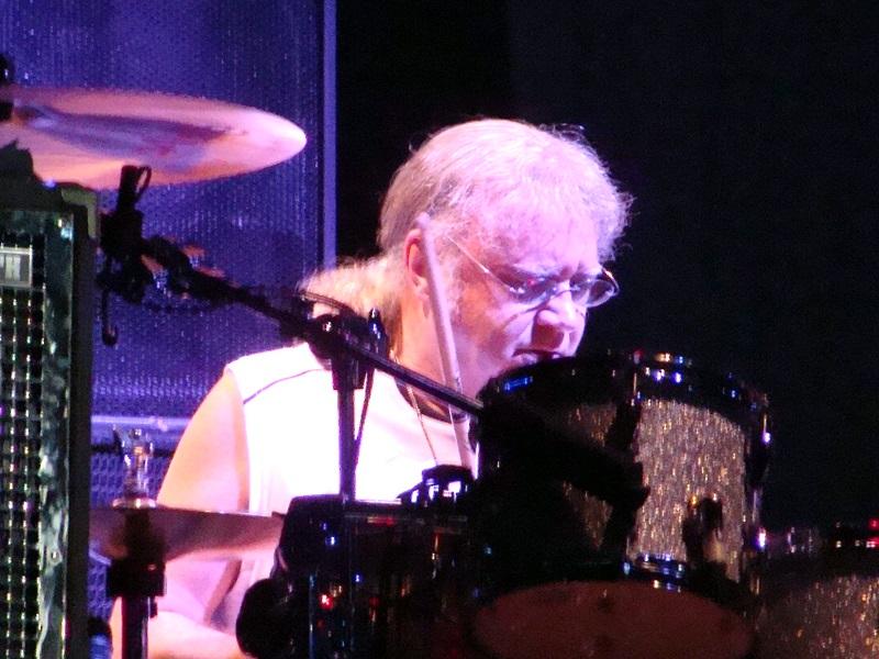 Deep Purple RE 2010 (17)
