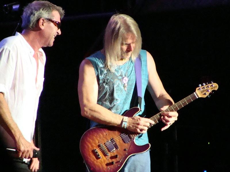 Deep Purple RE 2010 (22)