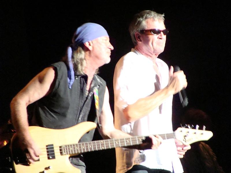 Deep Purple RE 2010 (23)
