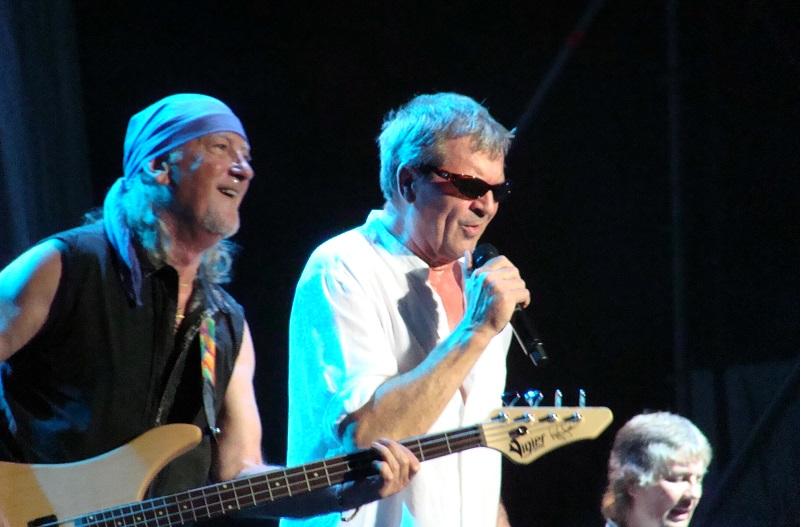 Deep Purple RE 2010 (24)