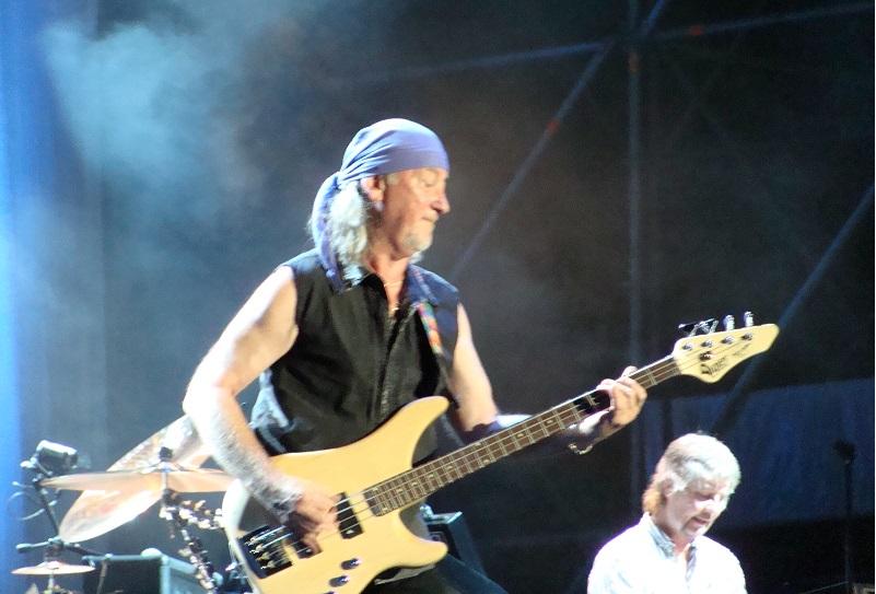 Deep Purple RE 2010 (27)