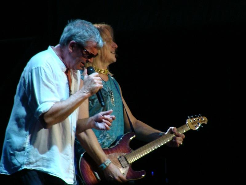 Deep Purple RE 2010 (28)