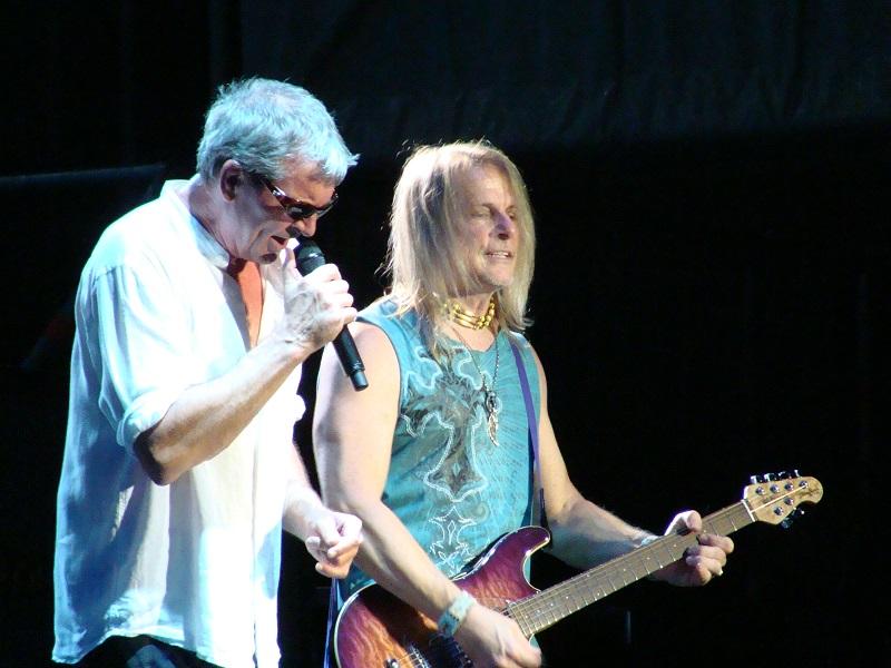 Deep Purple RE 2010 (29)
