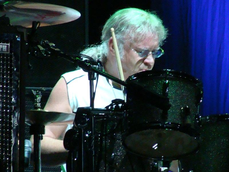 Deep Purple RE 2010 (3)